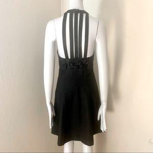 DONNA RICCO Little Black Dress 14